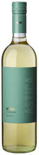 Astica Torrontes 2015 750ml - Case of 12